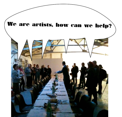 we+are+artists+how+can+we+help%3F+dinner+discussion